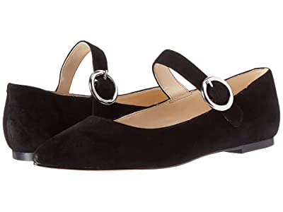 Nine West Aimee (Black) Women
