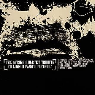 Best vitamin string quartet linkin park Reviews