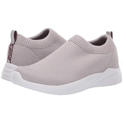 BOBS from SKECHERS Bobs Aria (Gray) Women