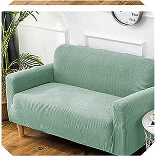 Best keereel ashley furniture Reviews