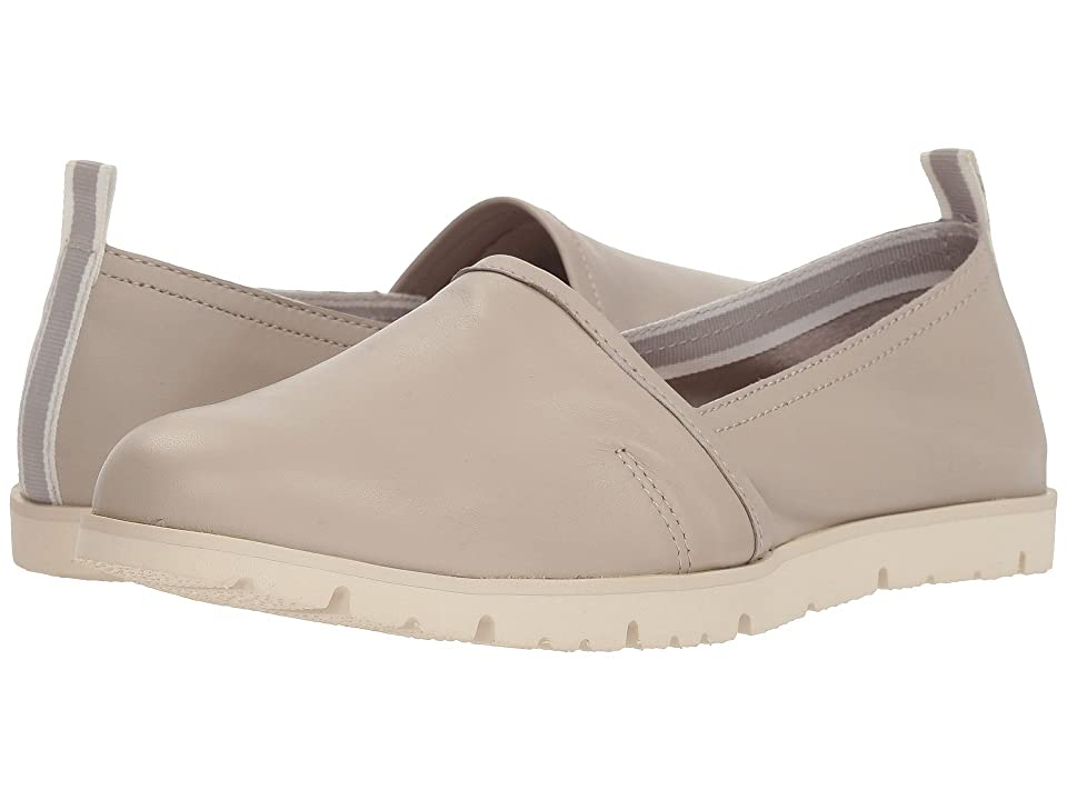 Korks Lillis (Light Grey) Women