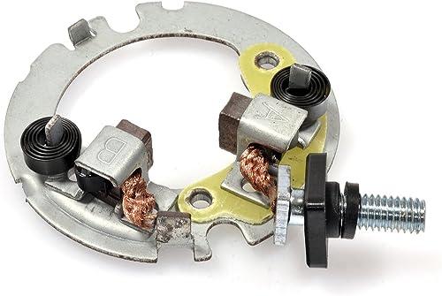 Mejor valorados en Alimentación del motor para moto & Opiniones ...