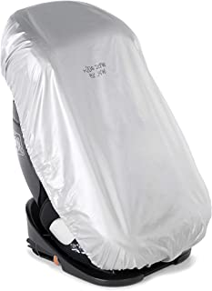 Jané 050316C01 - Funda antitérmica para silla de auto