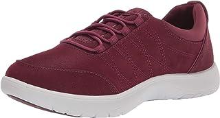 Women's Sneaker