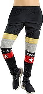 Mujeres Pantalones/Pantalón Deportivo Firebird 2.0