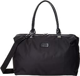 Lipault Paris - Lady Plume Medium Weekend Bag
