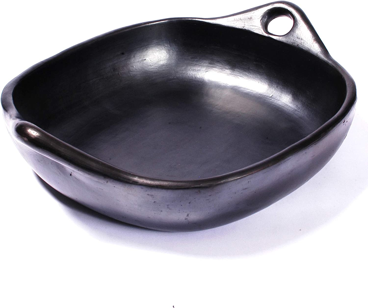 Ancient Cookware Square Roasting Max 58% OFF Pan Large Chamba New color
