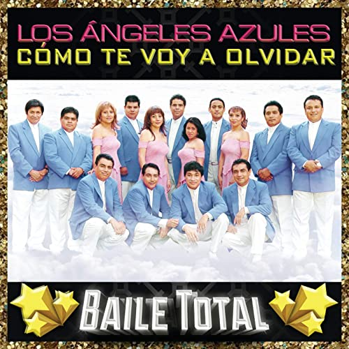 Como Te Voy A Olvidar By Los Angeles Azules On Amazon Music Amazon Com