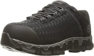 Women's Powertrain Sport Alloy Toe SD+ Industrial and Construction Shoe