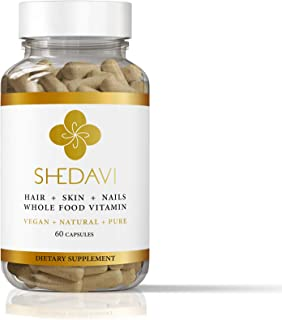 Best natural vitamins for penile growth Reviews