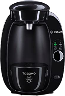 Best bosch tassimo t20 Reviews