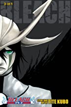 Best bleach volume 14 Reviews