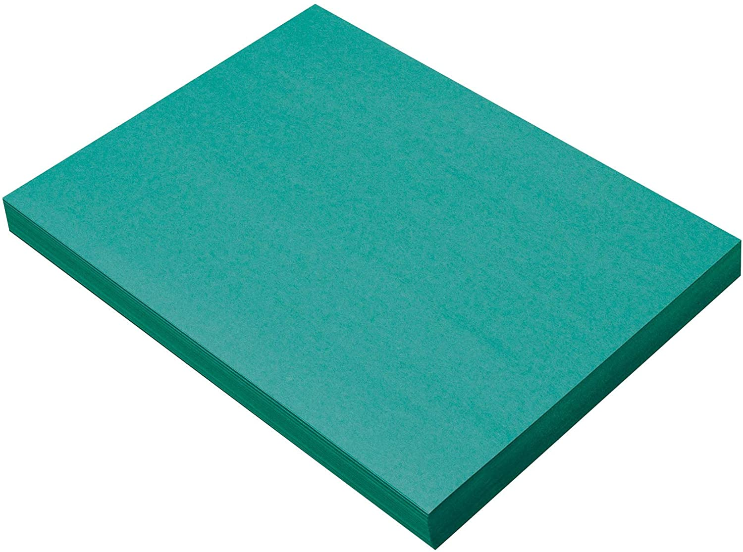 SunWorks Max Raleigh Mall 74% OFF Heavyweight Construction Paper 9 12 Inches Turquois x