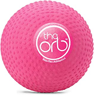 Pro-Tec Athletics Orb, Orb Extreme and Orb Extreme mini mobility massage balls