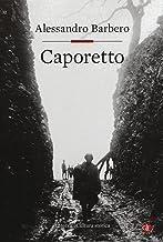 Permalink to Caporetto PDF