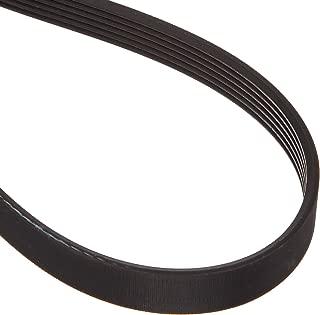 GATES 6PK780 Micro-V Xf Ribbed V-Belt