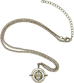 Bioworld Harry Potter Necklaces and Earrings Multiple Styles Jewelry