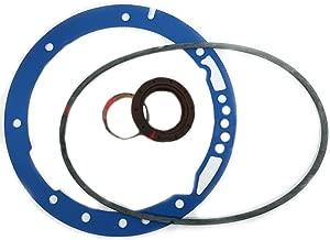 5R55W 5R55S 5R55N Transmissions Pump Repair Rebuild Kit