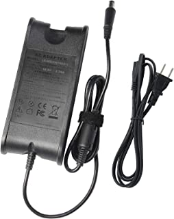 Fancy Buying New AC Adapter Power Charger&US Cord for Dell Inspiron 11z 1401 1410 1505 1764 610M 8600C E1500 M5040 N301z N5030 N5040 N5050