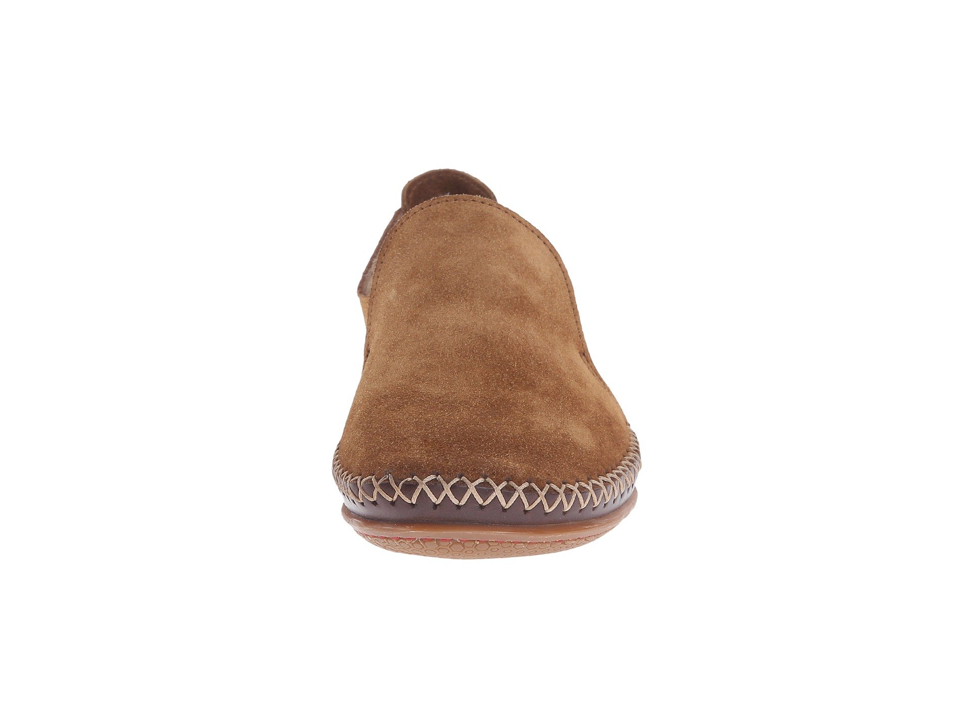 Shopping Product  Q Rocker Shoes