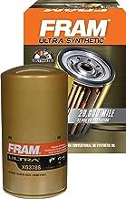 FRAM XG3786 Ultra Synthetic Spin-On Oil Filter