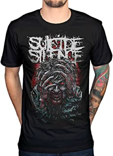 Best deathcore band shirts Reviews