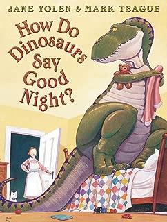 Best dinosaur story book Reviews