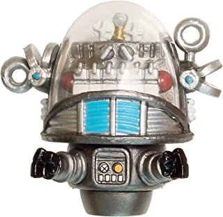 Funko Robby The Robot Pint Size Heroes Sci-fi x Forbidden Planet Micro Vinyl Figure (12485)
