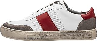 Strellson Stripe Evans - Sneaker yd7