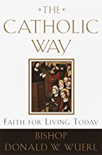 Best the catholic way Reviews