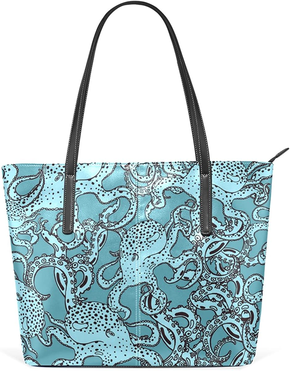 JSTEL Courier shipping free Surprise price Women Tote Top Handle 7777 Ladies Fashion Shoulder Bags Ha