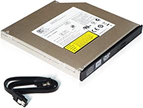 small form factor dvd player
