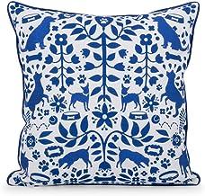 Imax Dog Pillow