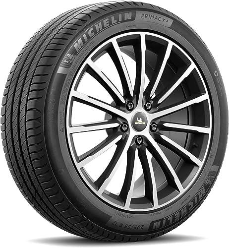 Pneu Été Michelin Primacy 4 205/55 R17 95V XL STANDARD