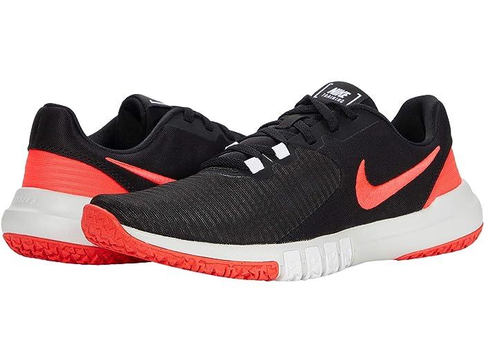 Nike Flex Control 4 | Zappos.com