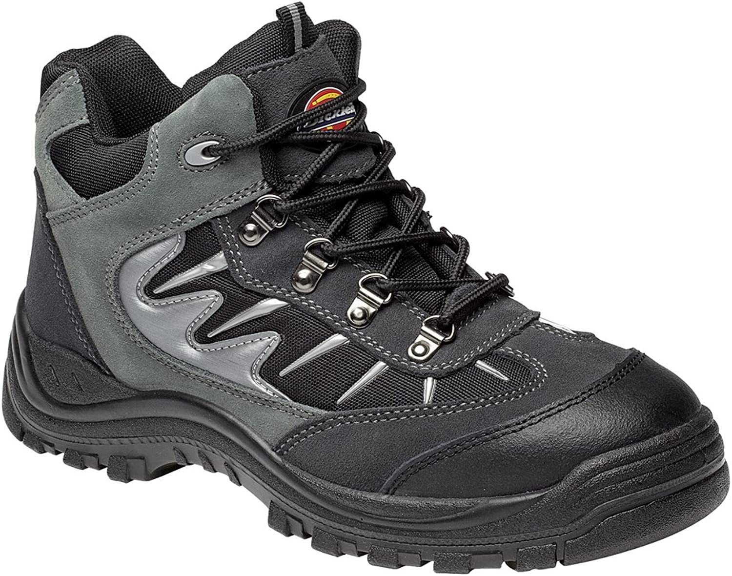 Dickies Storm super safety trainer (FA23385A)