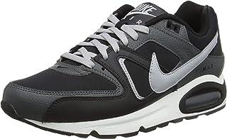 Nike Air Max Command Leather, Scarpe da Corsa Uomo
