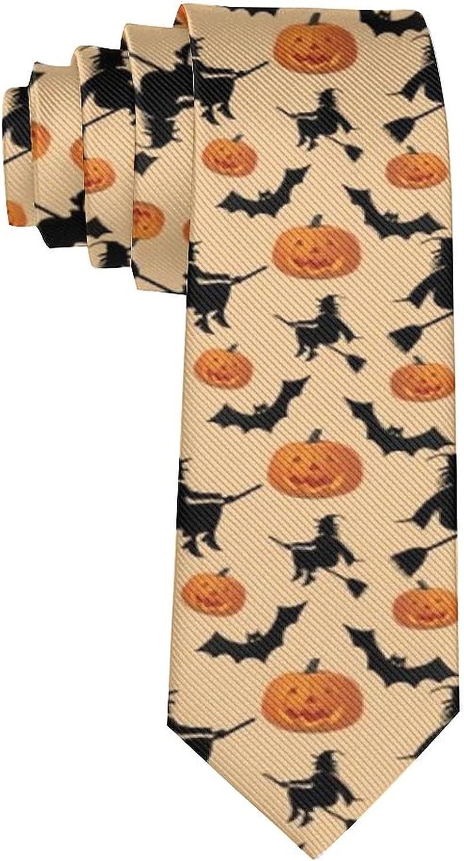 Men'S Neckties Suits Decoration Cravat Scarf Neck Scarves Neek Tie Male