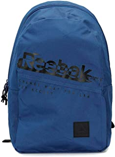 ff509711b9 Reebok Style Found Followg BP Sac à Dos Loisir, 25 cm, 30 liters,