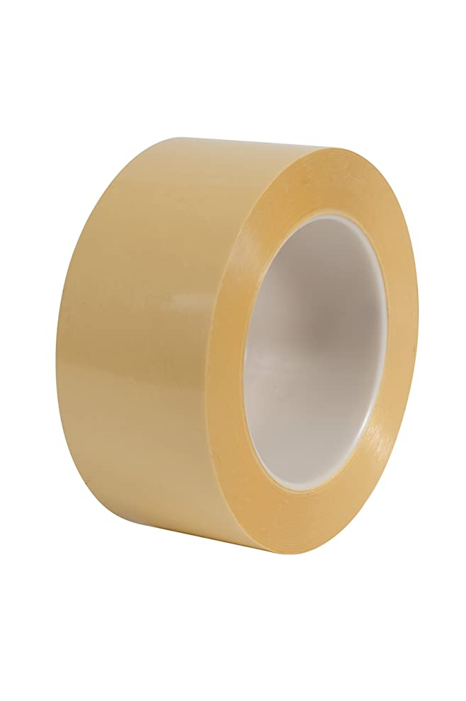 3M 42853 Polyester Tape 8429, 4