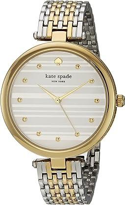 Kate Spade New York - Varick - KSW1436