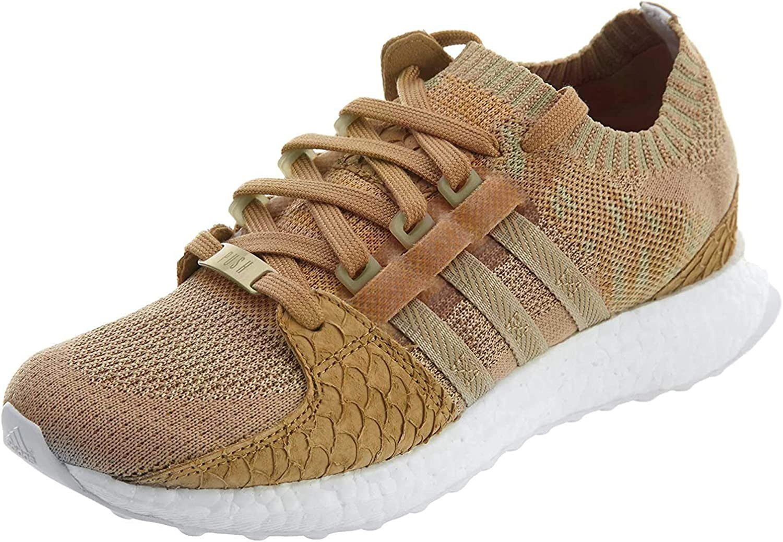 adidas equipment shoes mens brown cheap online