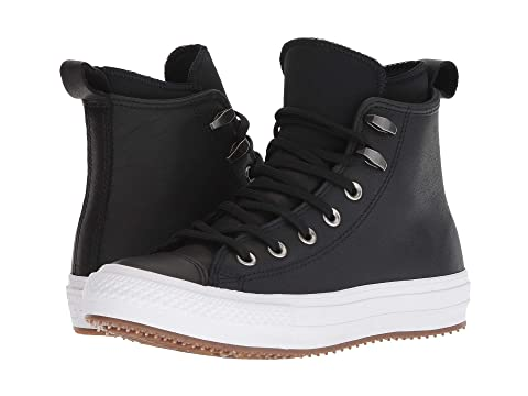 32f77ded6b4 Converse Chuck Taylor All Star Waterproof Boot at 6pm
