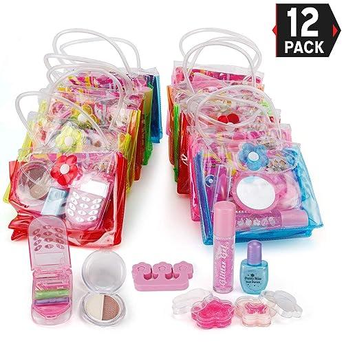 Kids Spa Party Supplies: Amazon com