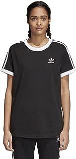 Women's 3 Stripes T-Shirt