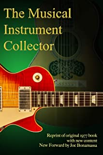گردآورنده آلات موسیقی