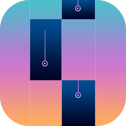 Piano Games : Music Instrument & Rhythm
