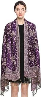 pashmina shawls online