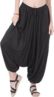 plus size harem costume