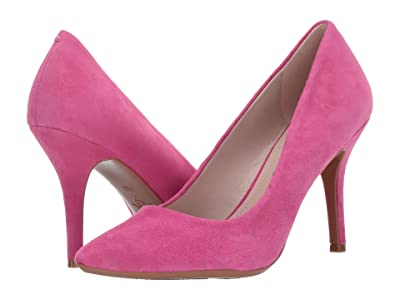 Nine West Fifth9X9 (Bright Fuchsia) Women